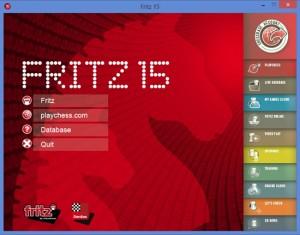 Fritz15StartEn