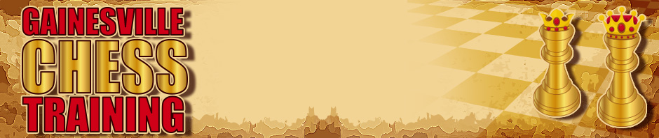 PROPUESTA_banner