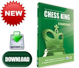 ChessKingStandardDownload-275x236-275x236