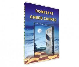 Complete600x450-275x236[1]