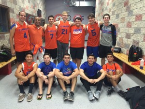 uf-mens-volleyball-blue-team-2016