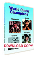 world_chess_champions_download