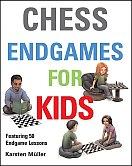 Chess_Endgames_for_Kids[1]