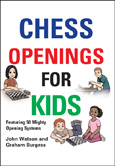 Chess_Openings_for_Kids[1]