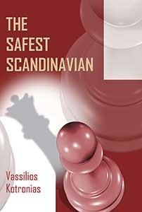 scandinavian_cover