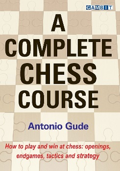 A_Complete_Chess_Course