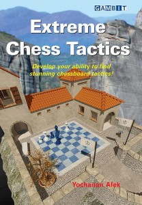 Extreme_Chess_Tactics_Big[1]