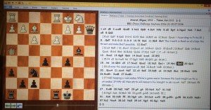 Simple chess opening repertoire review picture 3