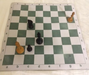 Simple chess opening repertoire review picture 4